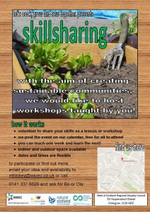 skill share poster-page-001